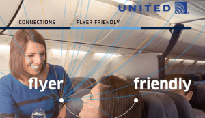 Ripping away visibility for frequent flyers to see upgrade space doesn