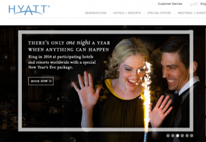 I would love to see American and Hyatt link up with a crossover rewards program.