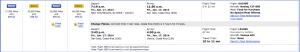 Screen shot 2014-01-06 at 5.47.52 PM