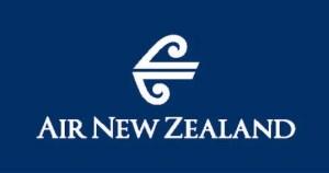 Air_New_Zealand_Logo