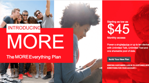 verizon international phone plan