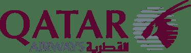 799px-Qatar_Airways_Logo