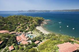 Hilton Papagayo Costa Rica Resort and Spa