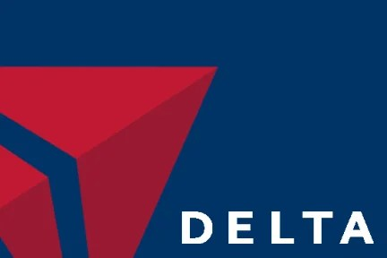 How To Maximize Delta Skymiles For Valuable Awards The