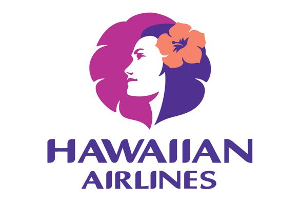 How many hawaiian miles to las vegas