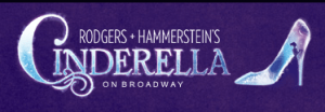 Cinderella is the sample show used to illustrate differences between Audience Rewards