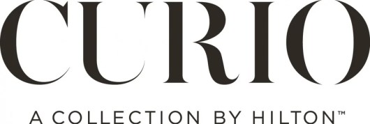 Curio by Hilton