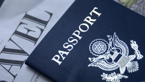 six top credit cards for international travel - Best Credit Cards For International Travel