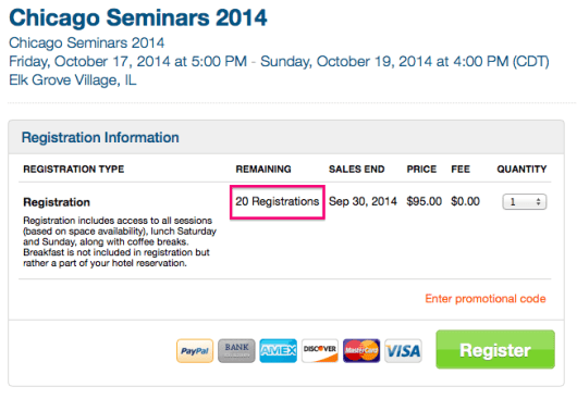 Screen Shot 2014-06-30 at 4.07.18 PM