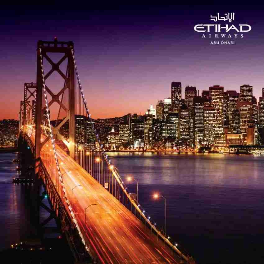 etihad-service-to-sfo-november-18-2014