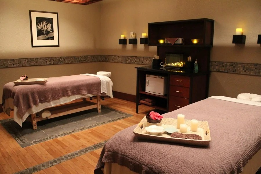 Fresh Skin Care Las Vegas