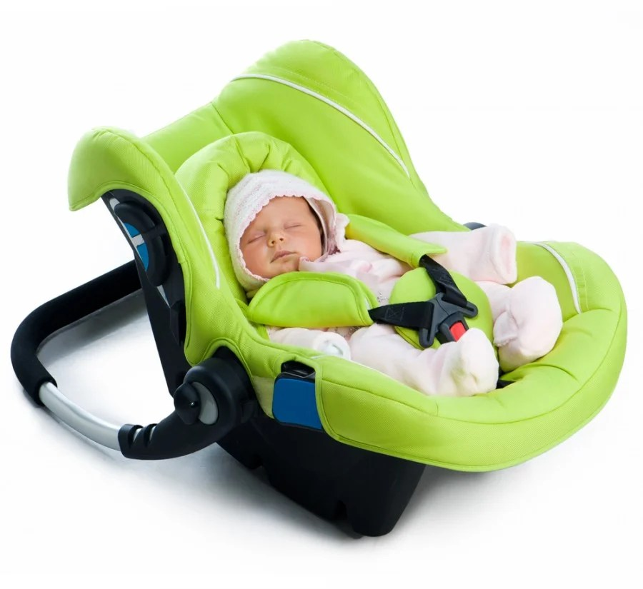 making family travel easier with car seats strollers. Black Bedroom Furniture Sets. Home Design Ideas