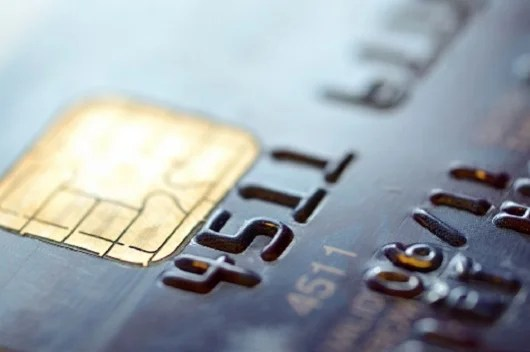 How card applications affect your credit score the points guy if having a credit card just enables you to make unnecessary purchases reconsider your use reheart Gallery