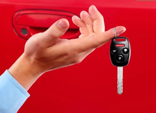 car-rental-shutterstock