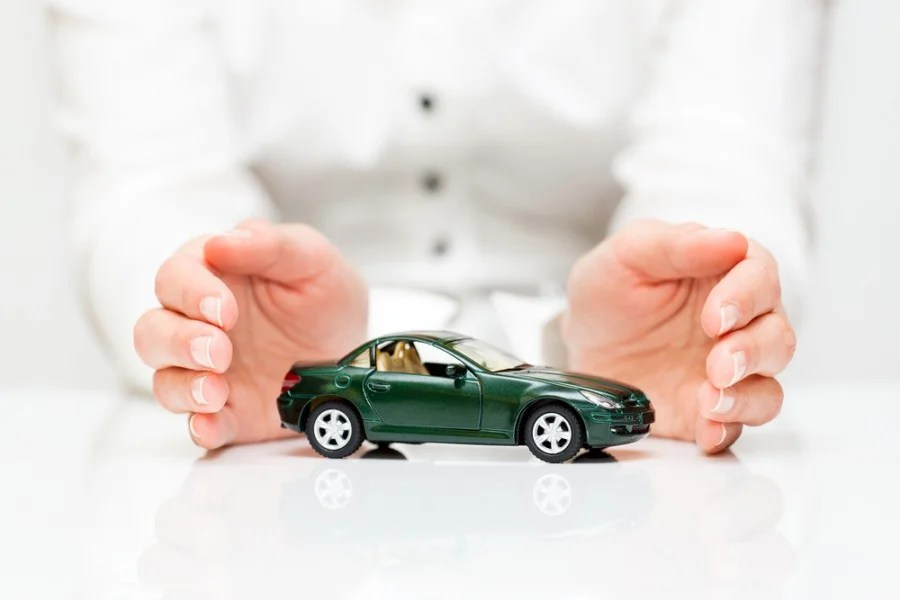 Sapphire Preferred Rental Car Insurance Canada