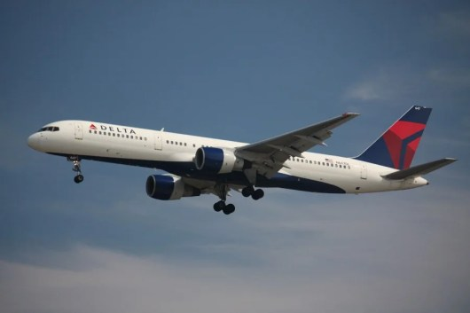 There are still plenty of ways to maximize the 50,000 sign up bonus on Delta Air Lines.