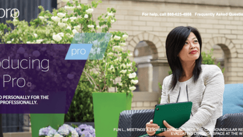 Starwood Launches SPG Pro: More Points for Planners – The