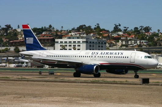 US Airways award space can now be seen on ExpertFlyer.