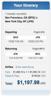 Screen shot 2014-10-27 at 1.49.50 PM
