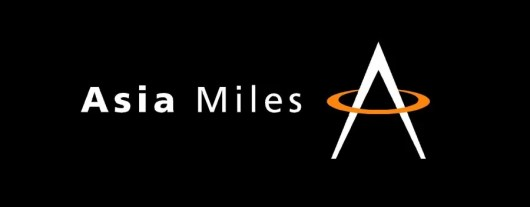 Cathay Pacific's Asia Miles program is another option.