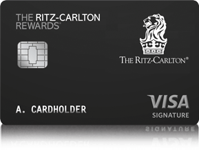 The Ritz-Carlton card from Chase offers a number of intriguing benefits besides Global Entry and is the heaviest credit card in your wallet.