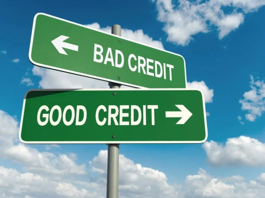 If you have a good credit score, you shouldn't need to lower your limit. Shutterstock.