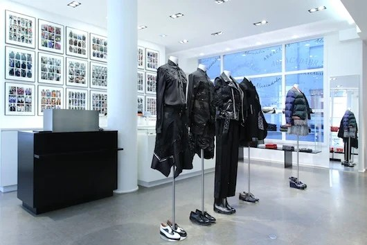 8ca8ea46c4 8 Hot Shopping Destinations in the World s Most Fashionable Cities ...