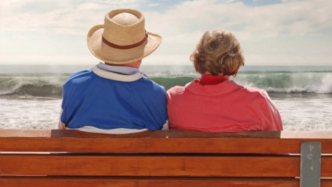 11 Tips for Traveling with Senior Citizens – The Points Guy