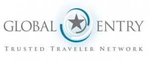American Express Assistant Travelers Global