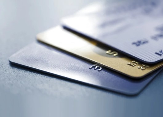 Getting approved for both cards won't be an issue as they are from different banks. Image courtesy of Shutterstock.