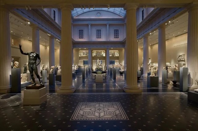 7 Ways to Save Money on Museum Admissions