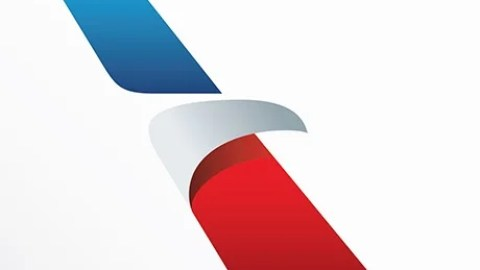 [ANALYSIS] Elite Status with Air Canada Altitude, Prestige ...