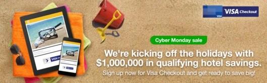ORB_Visa_Cyber