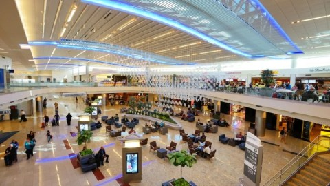 Layover Lowdown Hartsfield Jackson Atlanta Airport The Points Guy