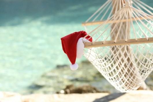 Win a $5,000 dream getaway. Photo courtesy of Shutterstock.