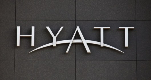 Hyatt is launching a new brand, Hyatt Centric