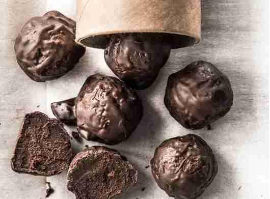 Dude Sweet Chocolate copy 2