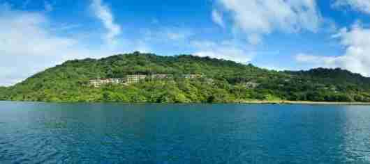 Andaz Costa Rica