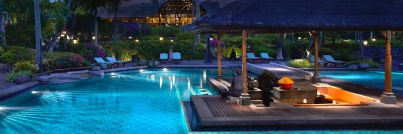 10 Hyatt Properties That Make For Awesome Award Redemptions