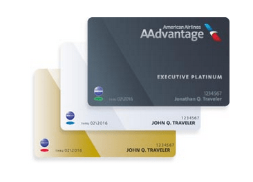 If you hold AAdvantage elite status and are traveling on US Airways in the next few days, you