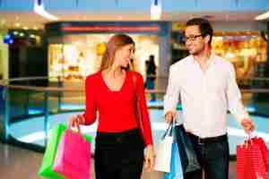 Plenti could be a good supplement to shopping you already do. Photo Courtesy of Shutterstock.