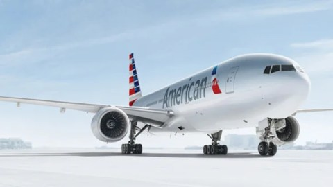AA Mistake Fares May No Longer Earn AAdvantage Miles