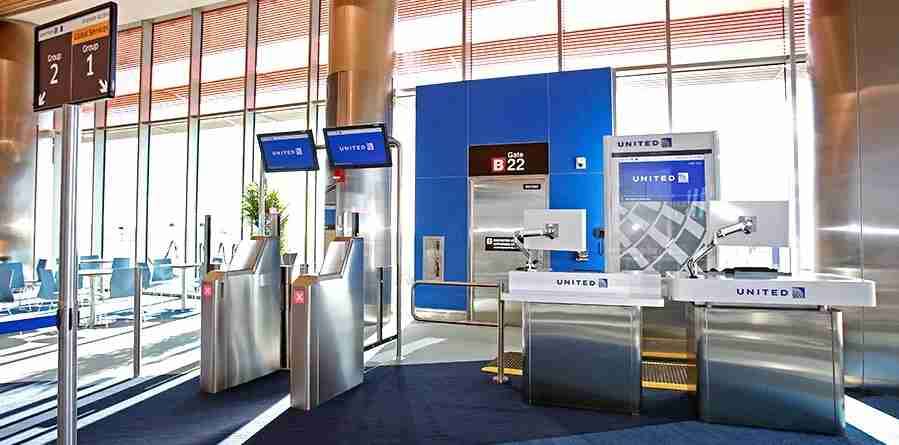 Playing the gate upgrade lottery is often a nerve-wracking experience!