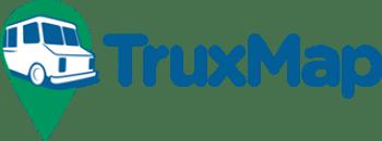 Trux Map