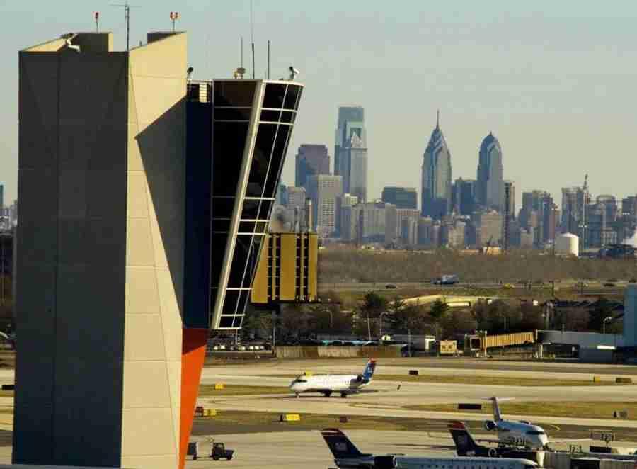 philadelphia-international-airport-phl