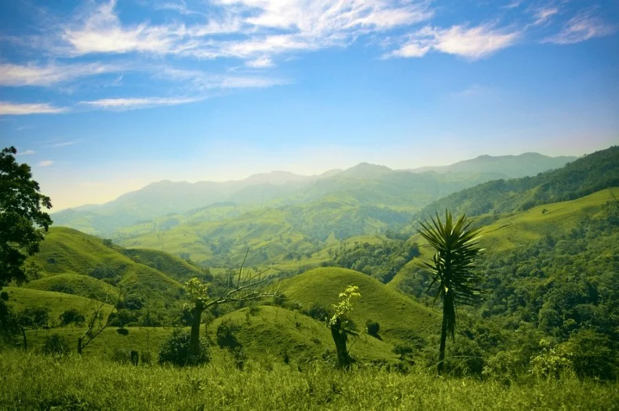Deal alert: Flights to Costa Rica from $225 round-trip