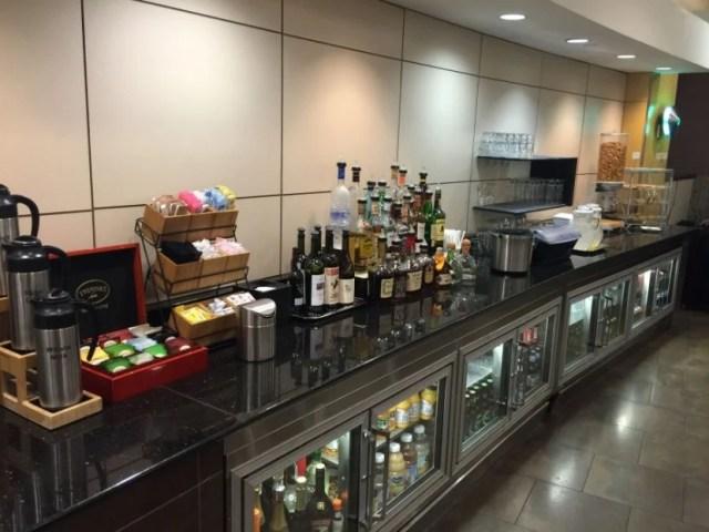 Flagship-Lounge-bar