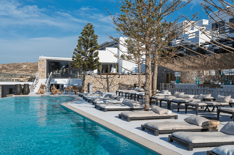mykonos-pool-at-utopia-hotel