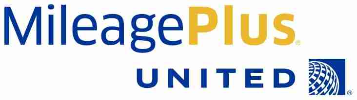 Earn United miles for donating to help Nepal