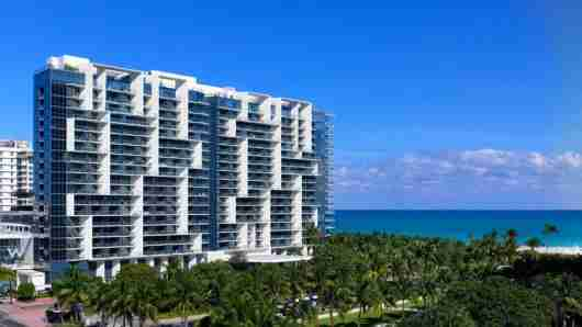 w-south-beach-hotel-exterior